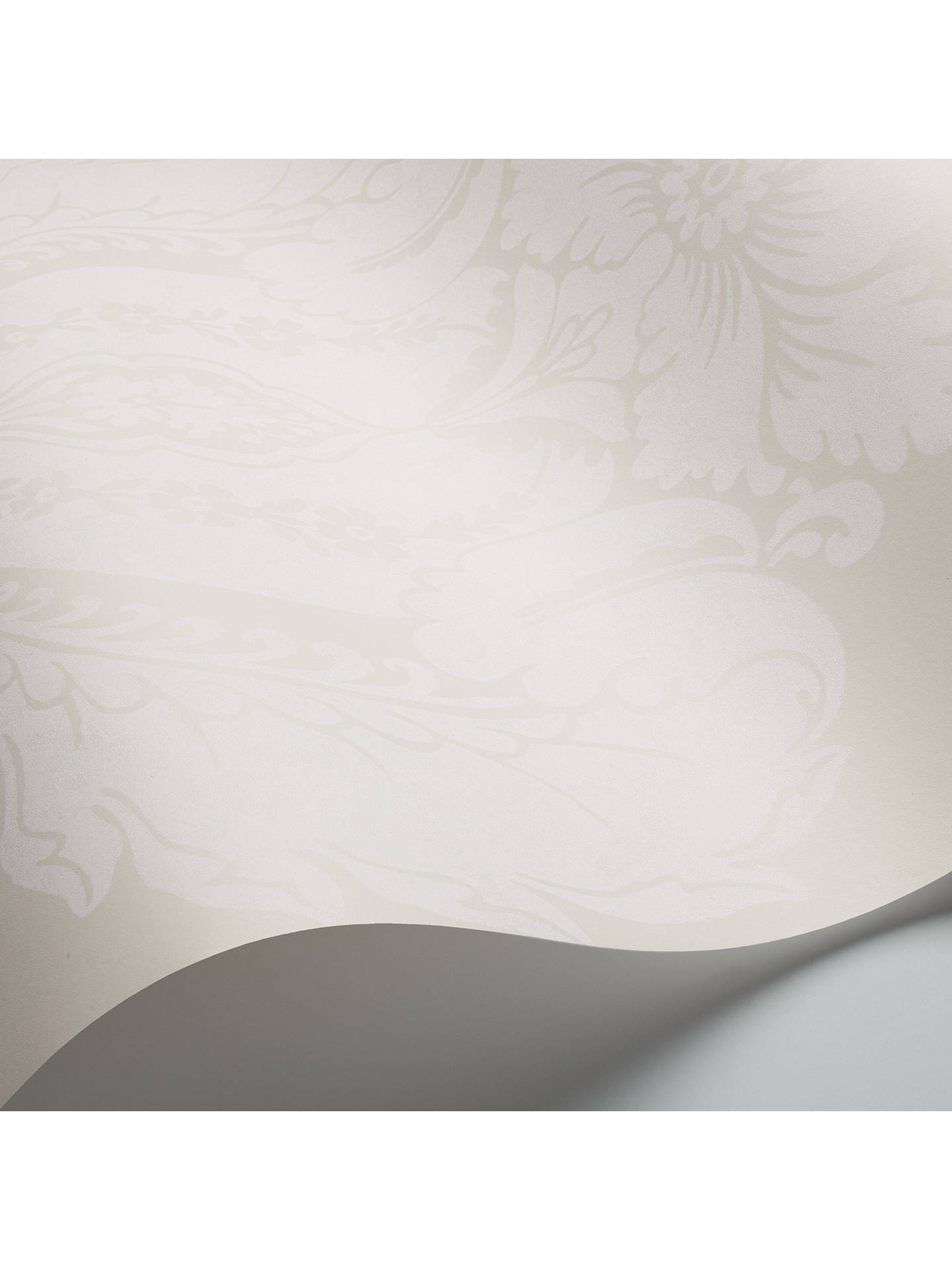 Buy Cole & Son Baudelaire Wallpaper 94/1005 Online at johnlewis.com