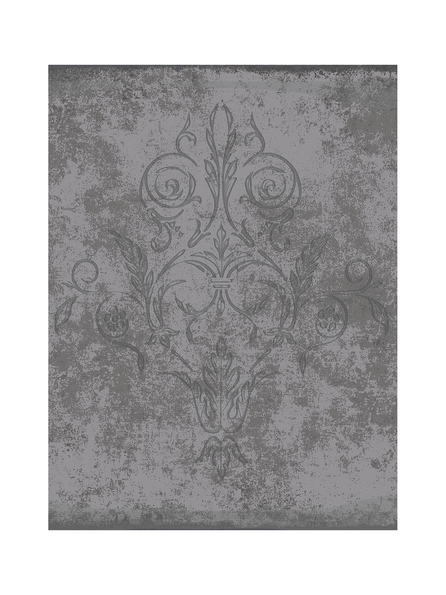 Buy Cole & Son Albery Wallpaper 94/4022 Online at johnlewis.com