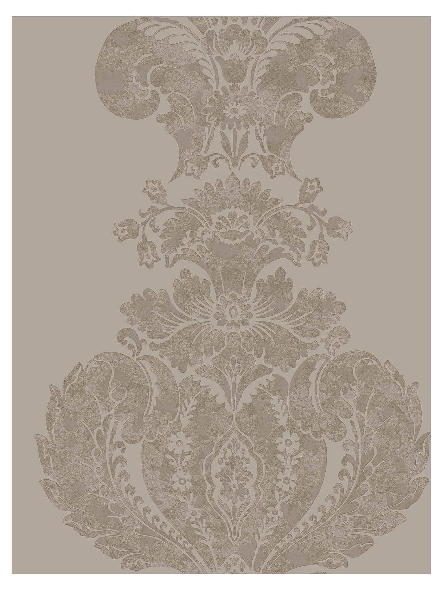 Buy Cole & Son Baudelaire Wallpaper 94/1001 Online at johnlewis.com