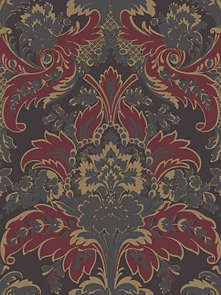 Cole & Son Aldwych Wallpaper