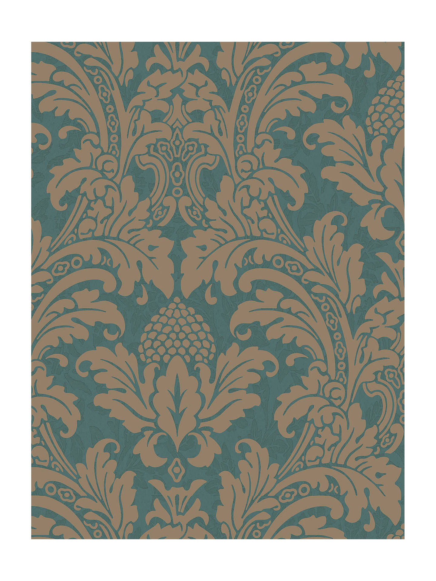 Buy Cole & Son Blake Wallpaper 94/6031 Online at johnlewis.com