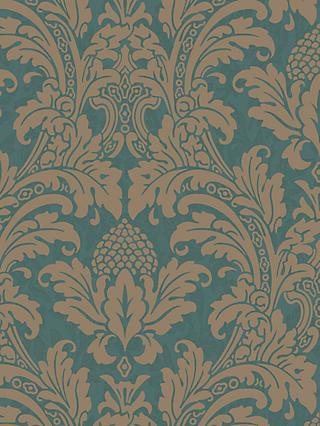 Cole & Son Blake Wallpaper