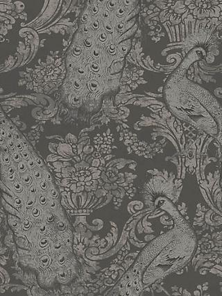 Cole & Son Byron Wallpaper
