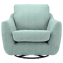 Buy G Plan Vintage The Sixty Seven Swivel Chair Online at johnlewis.com