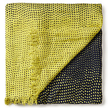 Buy Pure Collection Ombre Printed Scarf Online at johnlewis.com