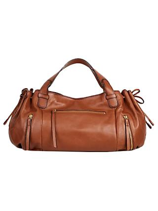 Gerard Darel Le Rebelle GD Bag
