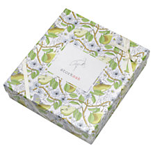 Buy Storksak Bundle of Joy Gift Set Online at johnlewis.com