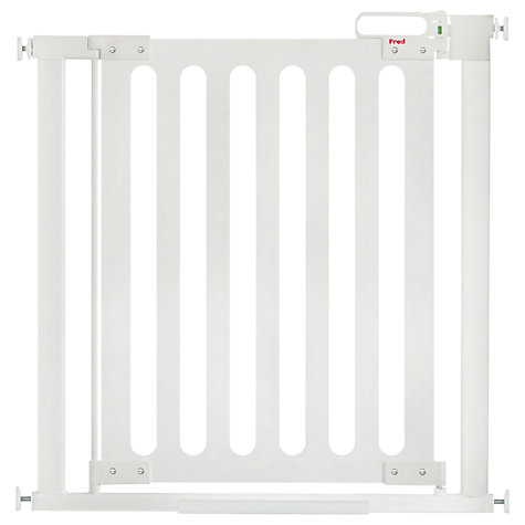 Toddler Bed Guard Rail John Lewis Buy Neff Builtin
