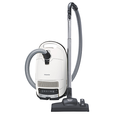 miele complete c3 silence ecoline vacuum cleaner compare prices view price history review and