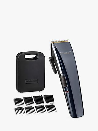 Dog Grooming Clippers Omorc Upgraded Version Cordless Quiet Pet Hair Trimmer Rechargeable