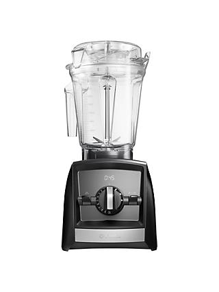 Vitamix® A2500i Ascent Series Blender
