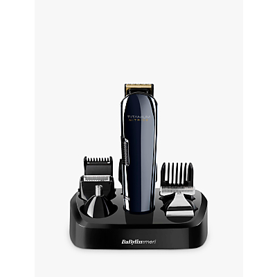 john lewis catalogue haircare appliances from john lewis at. Black Bedroom Furniture Sets. Home Design Ideas