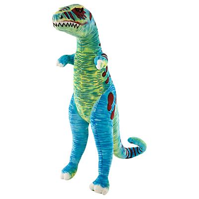 Melissa & Doug Giant T-Rex Plush Soft Toy