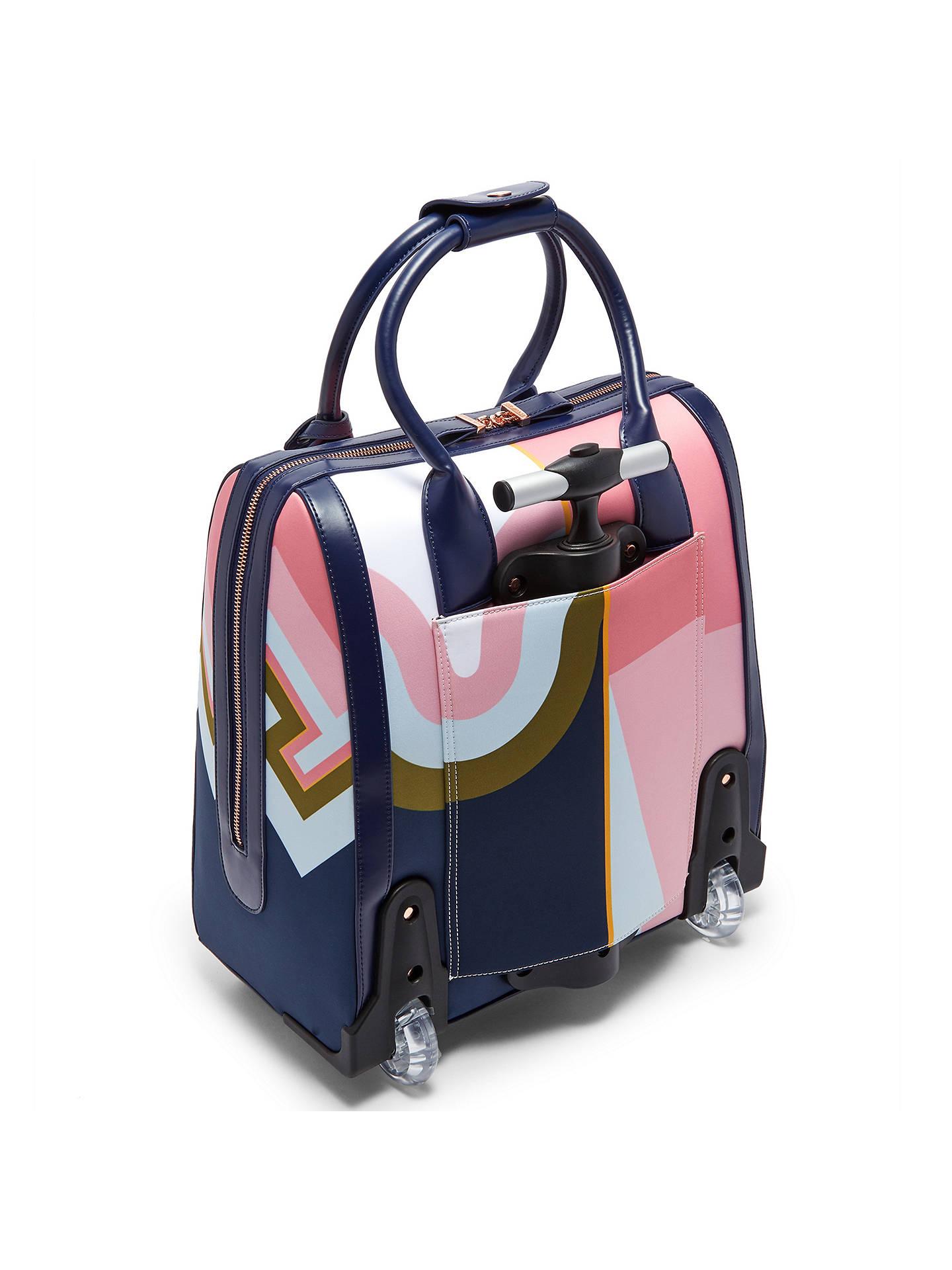 1e260fb0b138 ... Buy Ted Baker Alicima Mississippi Travel Bag