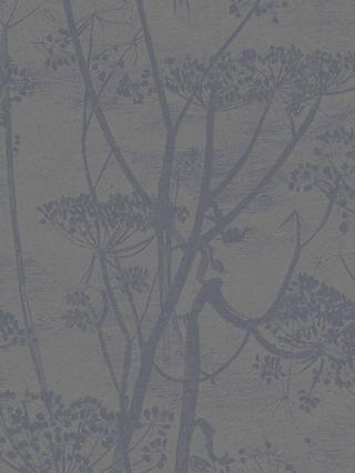 Cole & Son Cow Parsley Wallpaper