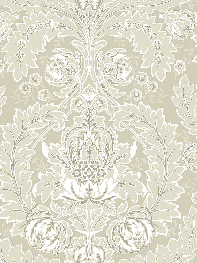 Buy Cole & Son Coleridge Wallpaper 94/9048 Online at johnlewis.com