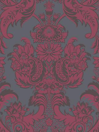 Cole & Son Wyndham Wallpaper