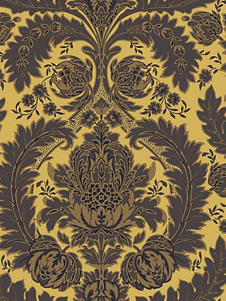 Cole & Son Coleridge Wallpaper