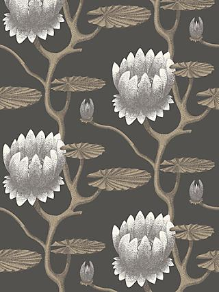 Cole & Son Summer Lily Wallpaper