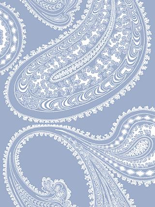 Cole & Son Rajapur Wallpaper