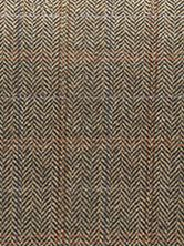 Bracken Herringbone