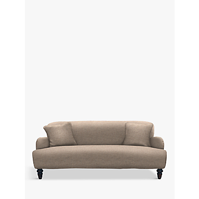 Tetrad Lewis Large 3 Seater Sofa
