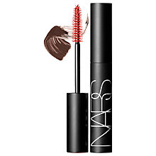 Buy NARS Audacious Mascara Online at johnlewis.com