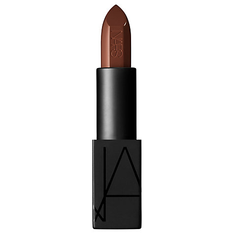Buy NARS Audacious Lipstick Online at johnlewis.com