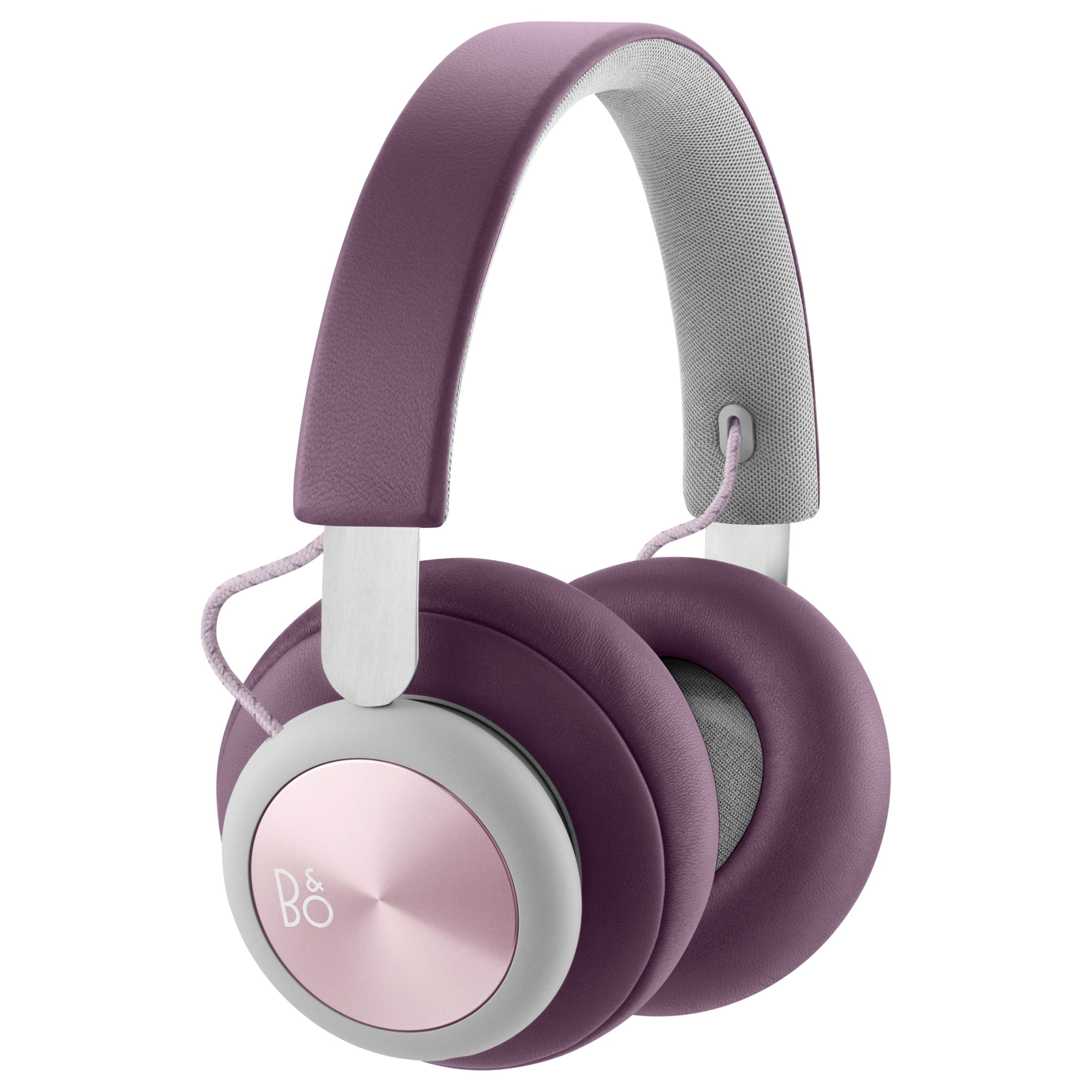 B&O PLAY Headphones