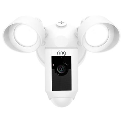 6 Best Smart Security Cameras 2019   The Sun UK