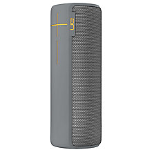 Buy UE BOOM 2 by Ultimate Ears Bluetooth Waterproof Portable Speaker, Special Edition Online at johnlewis.com