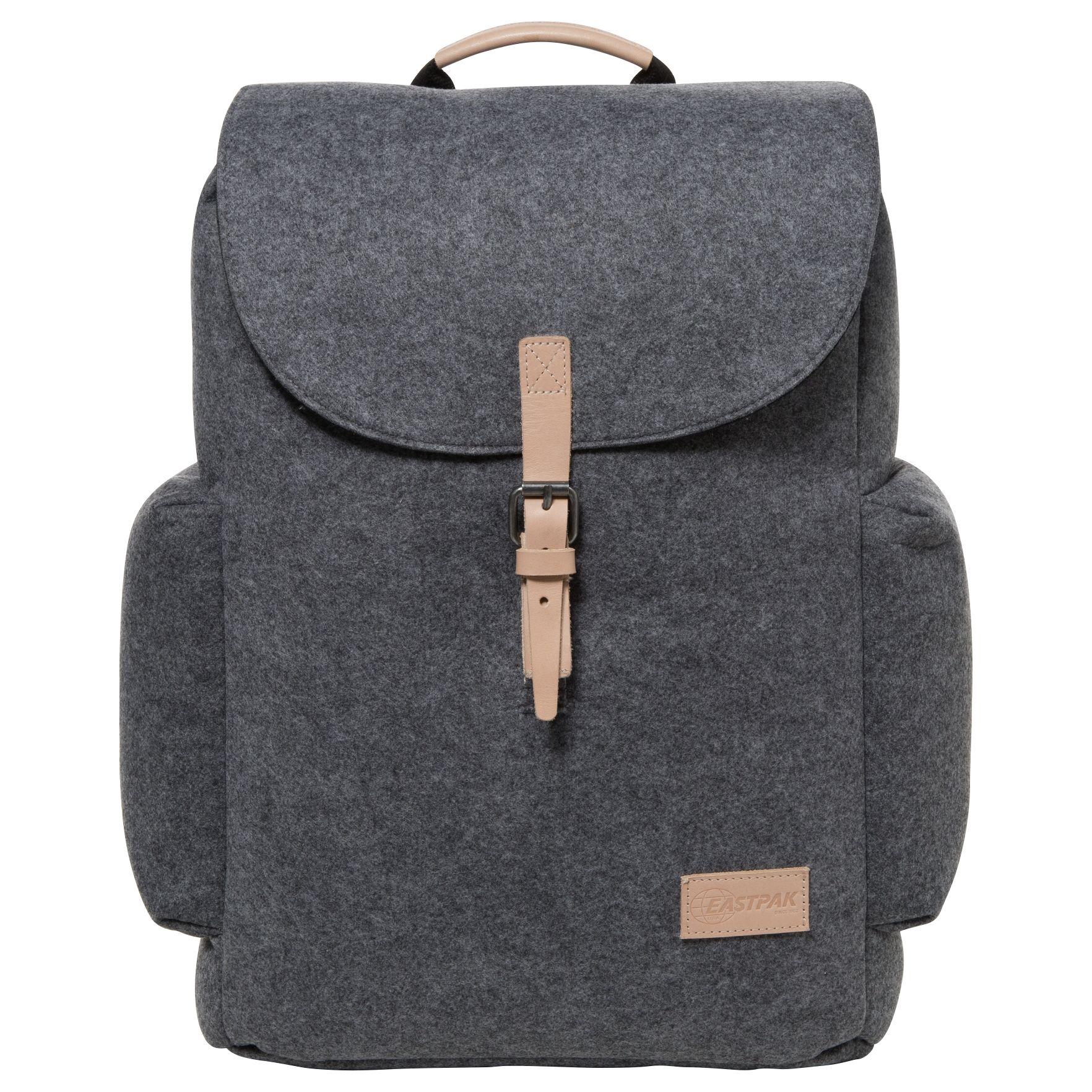 Eastpak Austin Felt Backpack