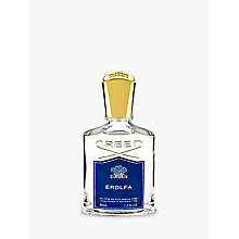 Buy CREED Erolfa Eau de Parfum, 50ml Online at johnlewis.com