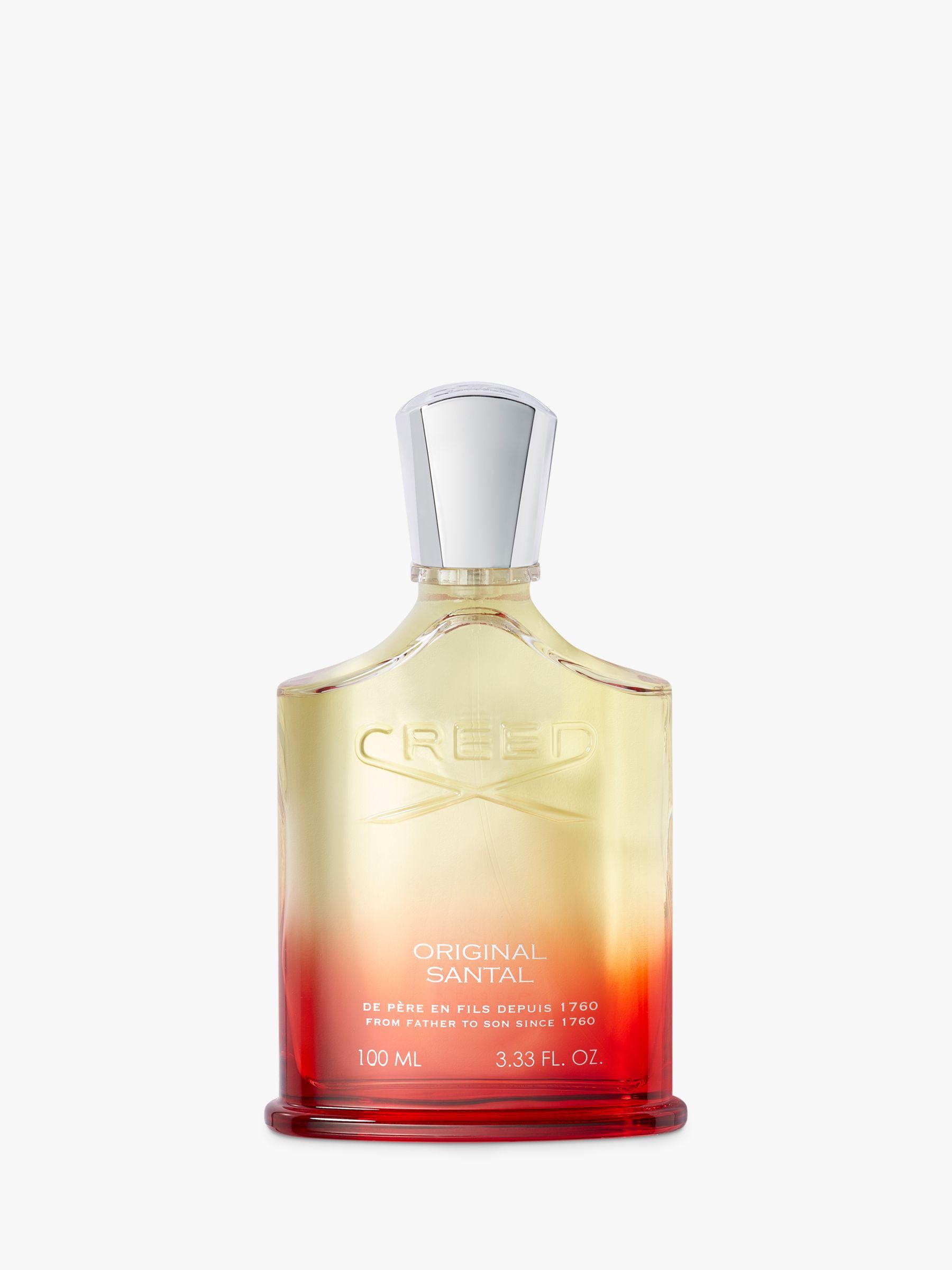 Creed CREED Original Santal Eau de Parfum, 100ml