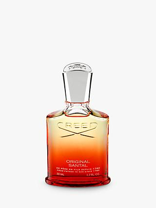 CREED Original Santal Eau de Parfum, 50ml