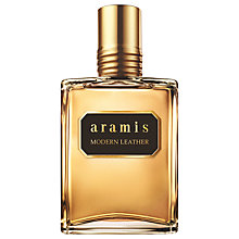 Buy Aramis Modern Leather Eau de Parfum Online at johnlewis.com