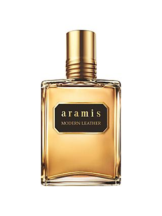 Aramis Modern Leather Eau de Parfum