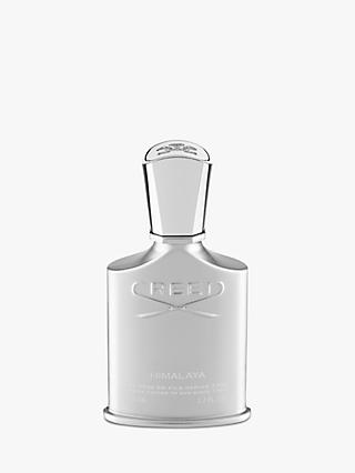 CREED Himalaya Eau de Parfum, 50ml