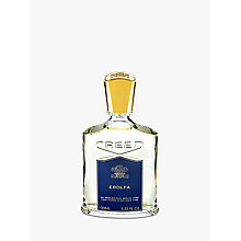 Buy CREED Erolfa Eau de Parfum, 100ml Online at johnlewis.com