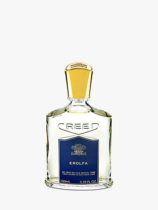 CREED Erolfa Eau de Parfum, 100ml