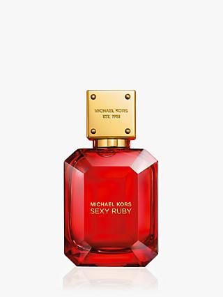 Eau de Parfum Imperial Ruby for women
