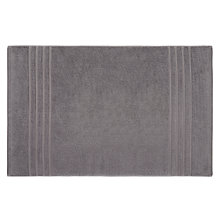 Buy John Lewis Egyptian Bath Mat Online at johnlewis.com
