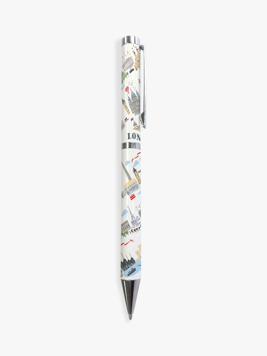 Alice Tait Alice Tait London Ballpoint Pen