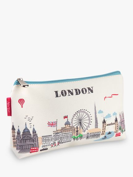 Alice Tait Alice Tait London Cosmetic Bag