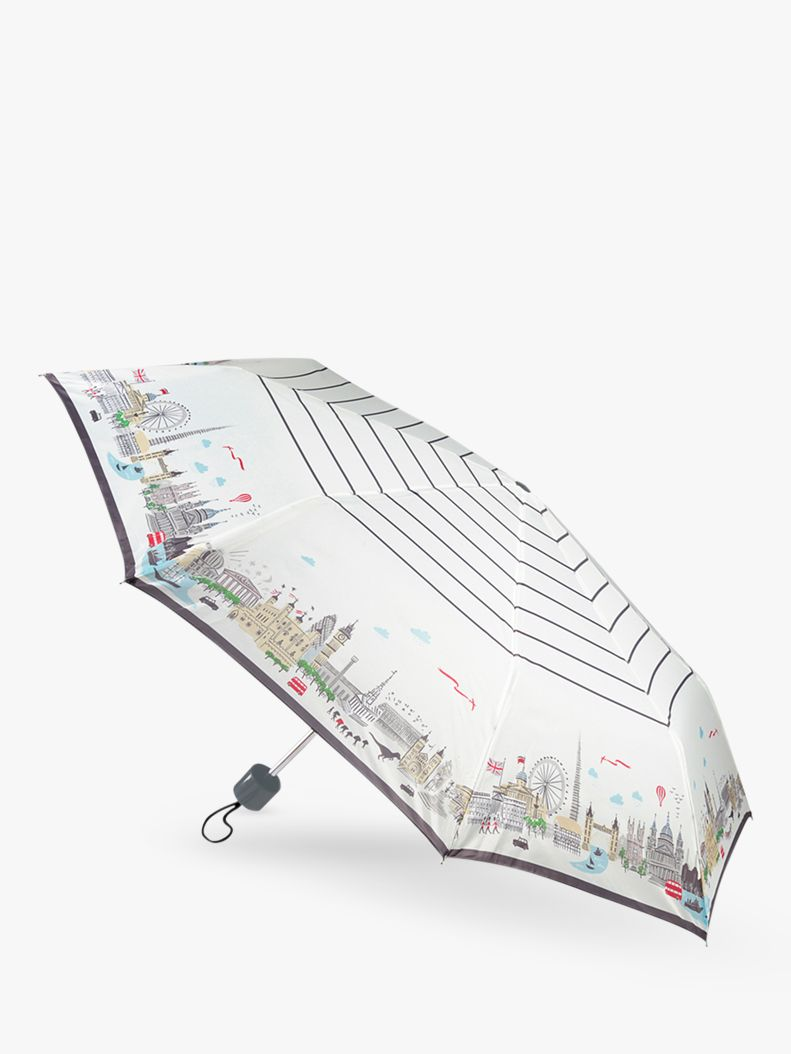 Alice Tait Alice Tait London Umbrella