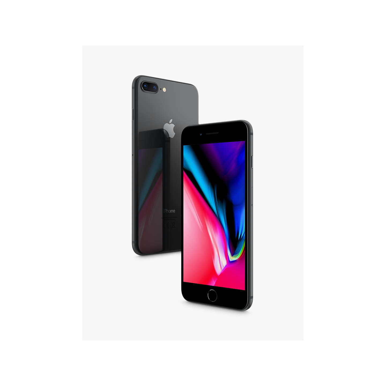 John Lewis Iphone  Plus Gb