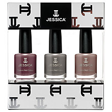 Buy Jessica Midi Vitamin Enriched Custom Colours Gift Set Online at johnlewis.com