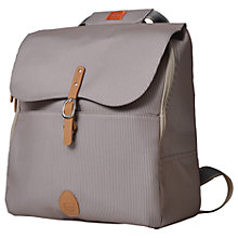 Buy PacaPod Hastings Changing Bag, Driftwood Online at johnlewis.com
