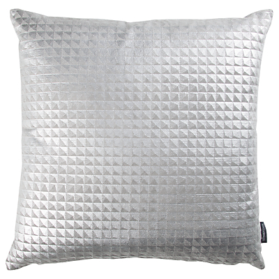 Kirkby Design by Romo Eley Kishimoto Collection Moonlit Pyramid Cushion