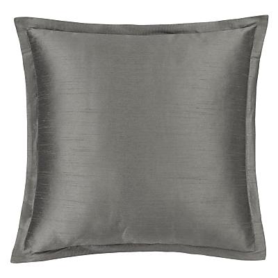 John Lewis Faux Silk Cushion